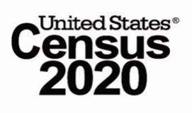 The 2020 Census is for EVERYONE