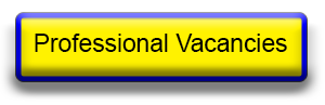 Professional Vacancies