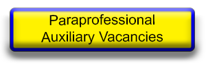 Paraprofessional Aux. Vacancies