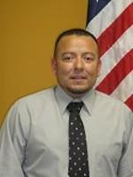 Mr. Miguel Zavala, Secretary